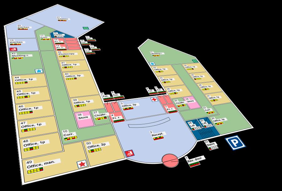 dataknowhow-plan-tegning-om-rengoeringssystemet