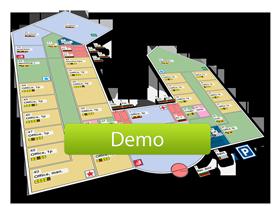 dataknowhow_demo
