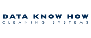 Data-know-how - Cleaning Systems