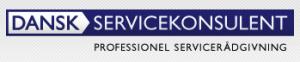 Dansk Servicekonsulent forhandler Data-know-hows produkter