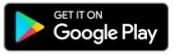 Hitta RengøringsSystemet på Google Play