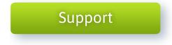 Support til RengøringsSystemet